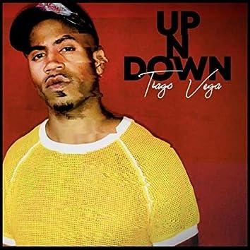 UP 'N' DOWN