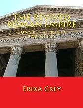 revived roman empire