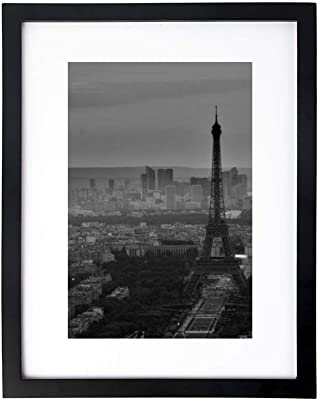 Hidden Depths Poster With Choice of Frame Large 24x36