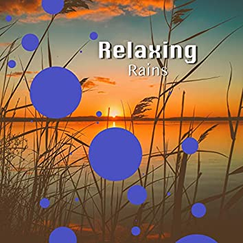 # 1 Album: Relaxing Rains