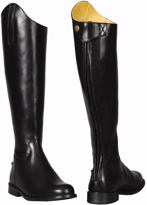 TuffRider Ladies Baroque Dress Boots