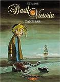 Basil et Victoria T03 - Zanzibar