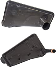 Motorcraft FT-114 Screen Assy