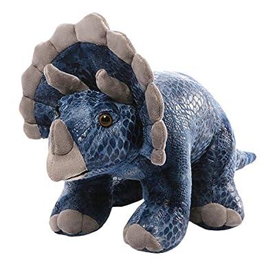 Gund Stuffed Animal - Dinosaur
