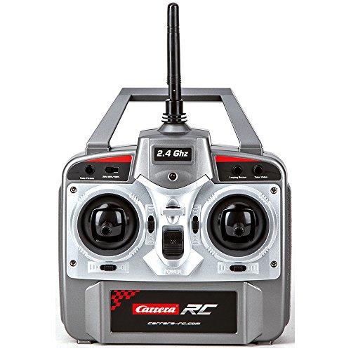 Leoboone FrSky Taranis X-Lite 16CH RC transmisor Controlador Remoto para RC Racing Drone