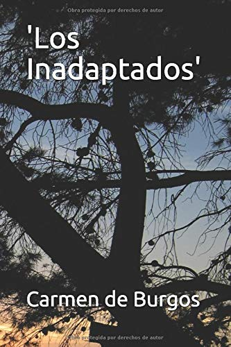 'Los Inadaptados'