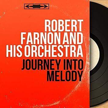 Journey Into Melody (Mono Version)