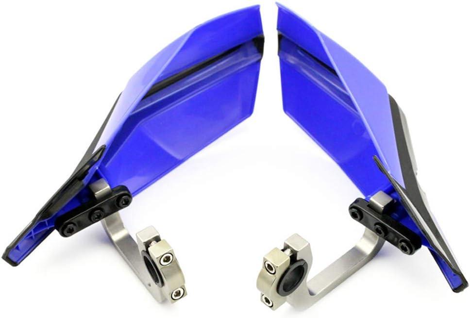 Handlebar Hand Guards Handguard Protector For K.T.M D.U.K.E 125 200 250 390 D.U.K.E 200 D.U.K.E250 D.U.K.E390 2012-2023