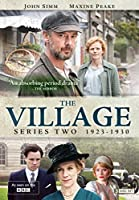 VILLAGE: SERIES TWO