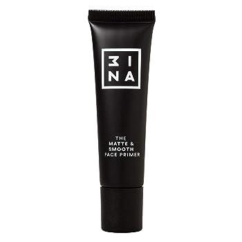 3INA Makeup Cruelty Free Vegan Face Primer
