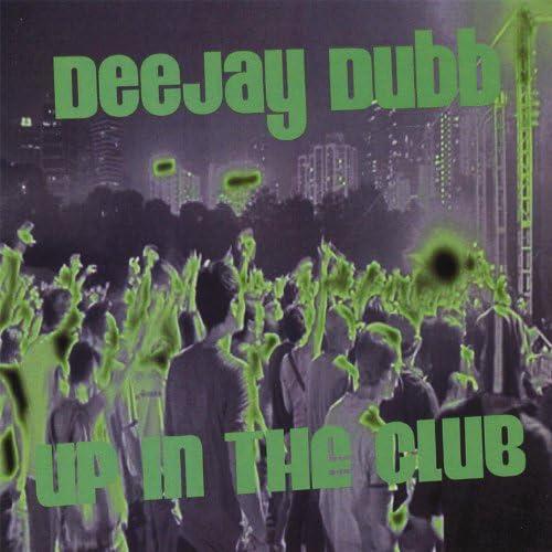 Deejay Dubb