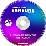 If you've lost your driver discs, you're unable to find drivers on the manufacturer's web site or Windows Update can't configure your hardware, use this tool to quickly find and install all missing drivers. Please Note: Network Drivers are included i...