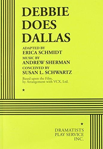 Debbie Does Dallas (2004-05-30)