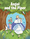 Angel And The Piper (English Edition)
