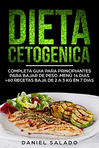 dieta cetosis de baja energía
