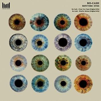 Rhythm Eyes