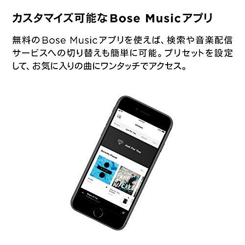 BOSESOUNDBAR500ワイヤレスサウンドバーAmazonAlexa搭載