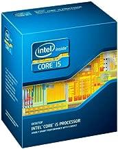 インテル Core i5 i5-2320 3.00GHz 6M LGA1155 SandyBridge BX80623I52320