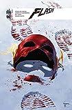 Flash rebirth, Tome 9