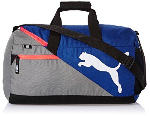Puma Gym Bag (Multicolour)