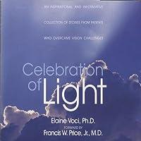 Celebration of Light