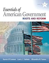 Best american government roots and reform 2009 edition Reviews