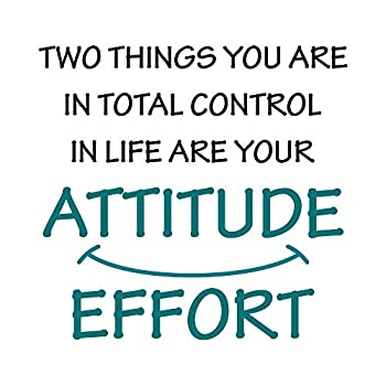 quotes about control