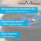 IMG-2 pandacleaner detergente per robot pulitore