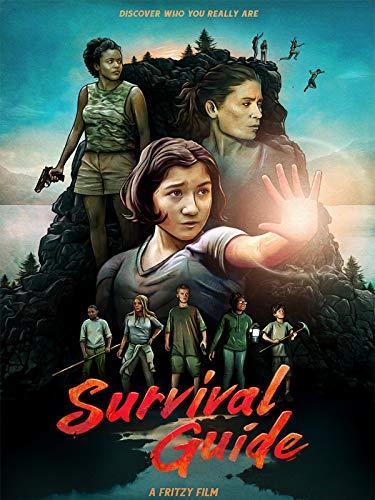 Survival Guide (2020 Film)