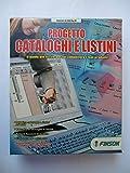 Finson Progetto Catalogo e Listini
