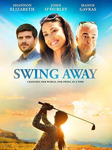 Best Golf Swing Lpga