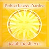 Image of Positive Energy Practices