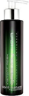 Amazon.es: Las células madre - Productos para el cuidado del cabello / Cuidado del cabello: Belleza