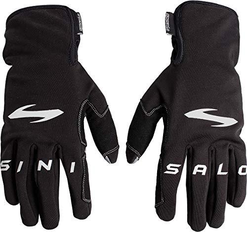 Sinisalo Team Ace Softshell handschoenen 13