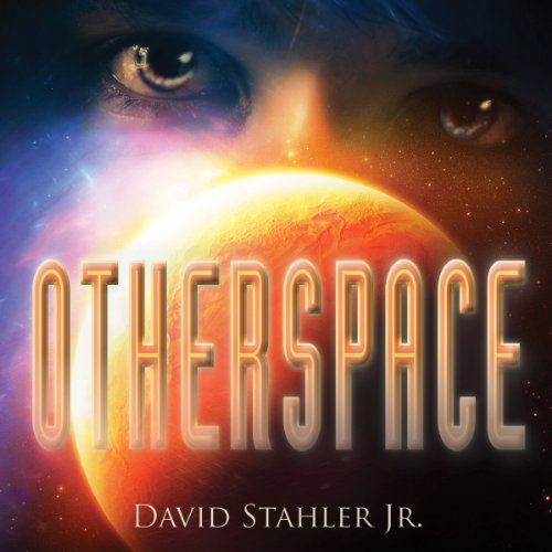 Otherspace cover art