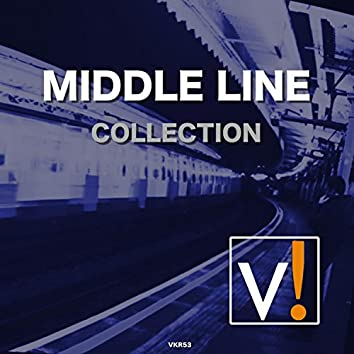 Middle Line Collection
