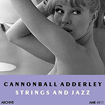 Strings and Jazz