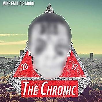 The Chronic 2017