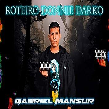 Roteiro Donnie Darko
