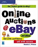 Online Auctions @ eBay, 3rd Edition