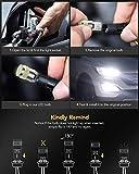 Zoom IMG-2 agptek 10 pezzi lampadina led
