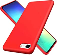 Mejor Iphone Rojo 7 Plus