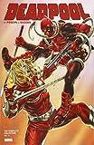 Deadpool by Posehn & Duggan: The Complete Collection Vol. 4 (Deadpool by Posehn & Duggan: The Complete Collection, 4)