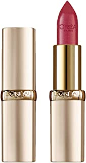 LOréal Paris Barra de Labios Color Riche 258
