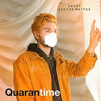 Quarantime