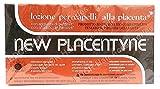 New Placentyne - Lozione Anticaduta per Capelli alla Placenta 12 Fiale x 10 ml