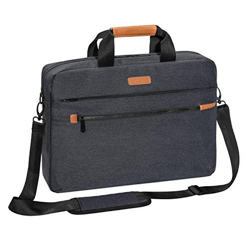Pedea GmbH -  Pedea Laptoptasche