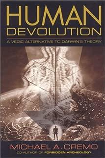 Best michael cremo human devolution Reviews