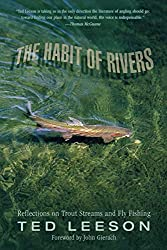 Habits of rivers