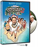 National Lampoon's Christmas Vacation 2 [UK Import]